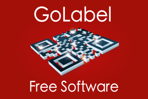godex software.html